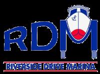 RDM 2 1