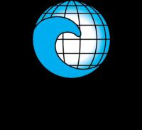 WWL Logo 3