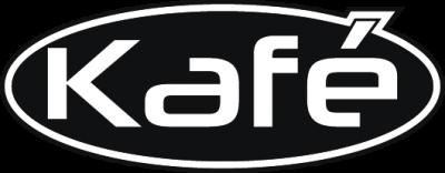 KAFE logo 2